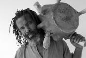 Bonga & the Vodou Drums of Haiti