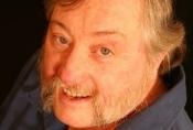 Rick Nestler
