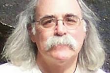 Alan McClintock
