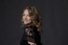 Joan Osborne sings Bob Dylan