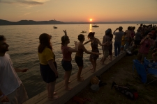 Dancing_River_Sunset_credit_Augusto_F_Menezes