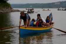 Small_Boat_Kids_Paddline_credit_Econosmith