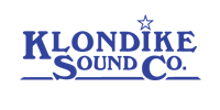 klondike-sound