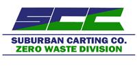 suburban-carting