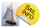 Click here to sign up for sails