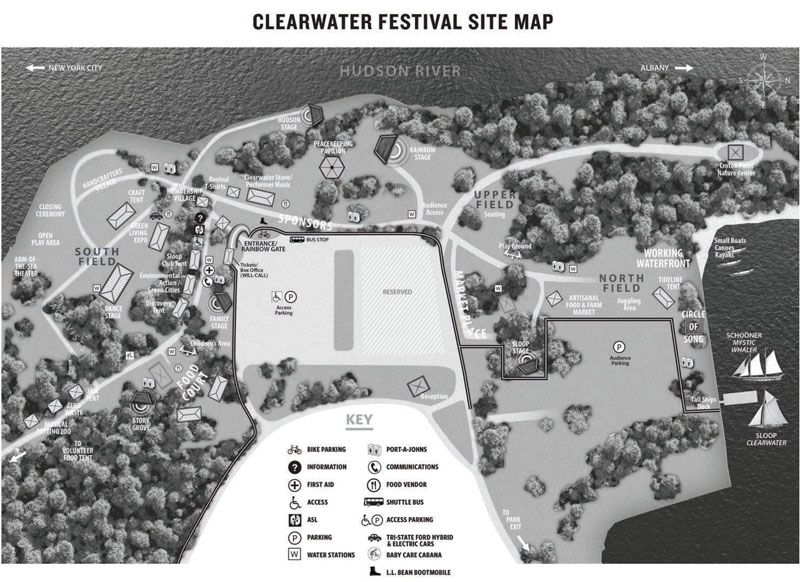 Clearwater_Festival_Site_Map1
