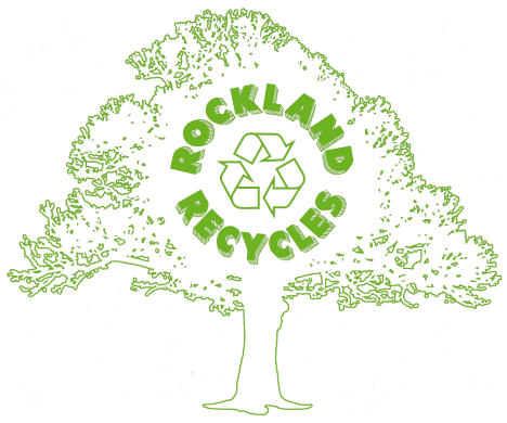 Rockland County Solid Waste Management Authority