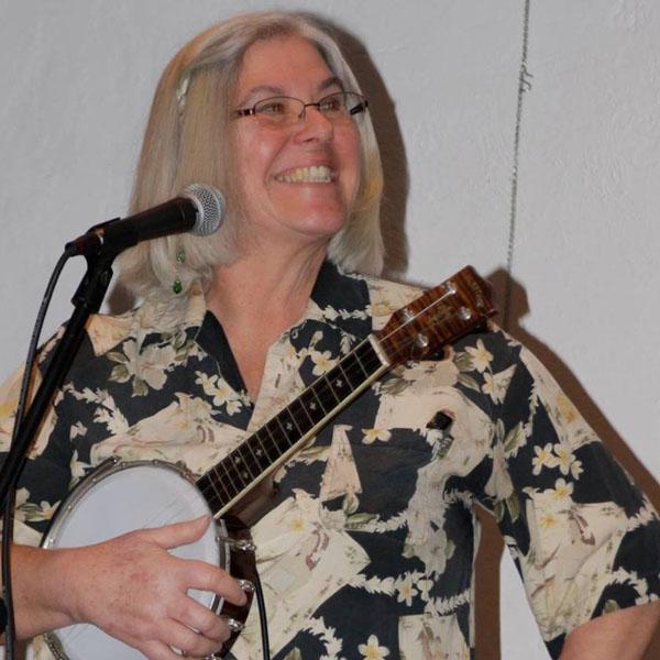 Donna Nestler