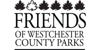 friends-of-westchester-parks