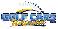 golf-cars-unlimited
