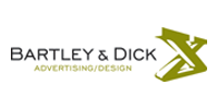 bartley-and-dick