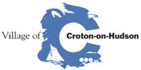 Village-of-Croton-on-Hudson