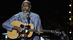 Remembering Richie Havens